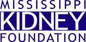 MS Kidney Foundation.jpg