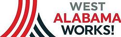 1929_west-alabama-works-logo_thumb.jpg