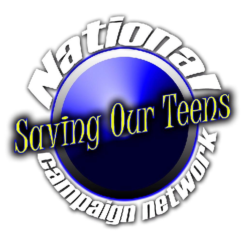 saving our teens.jpeg