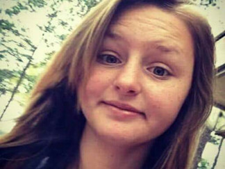 BREAKING: Walthall county 14-year-old missing girl found