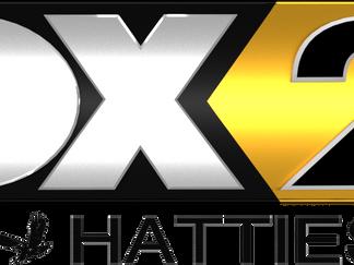 WHPM-TV/FOX23