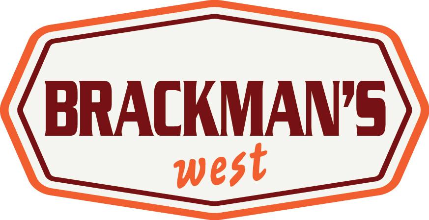 Brackmans West logo_badge only.jpg