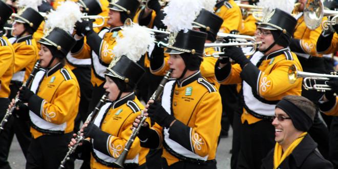 USM Band.jpg