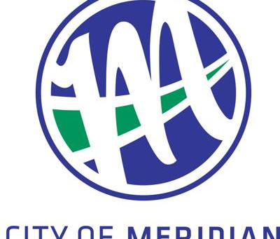 City of Meridian to hold annual July 4th Celebration