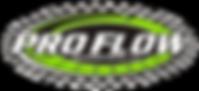 Pro Flow Motorsports