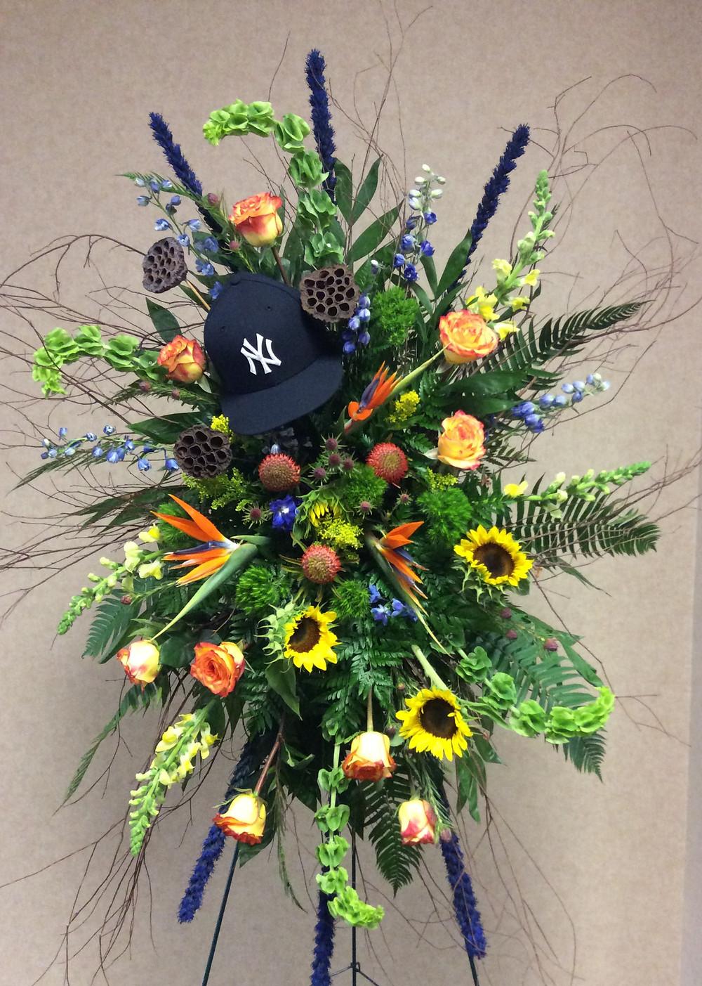 Univ Florist-NY Yankees_edited.JPG