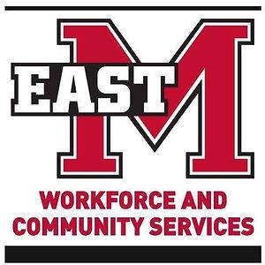 EMCC Workforce & Community.jpg