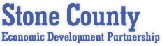Stone County EDP logo.png