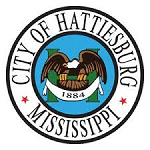 City of Hattiesburg.png