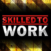 STW-Tile-Click-ad--WEB.jpg
