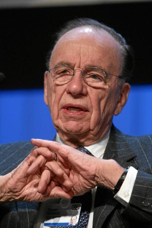 Rupert_Murdoch.jpg