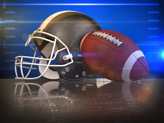 HS Game of the Week: Laurel vs. Oak Grove