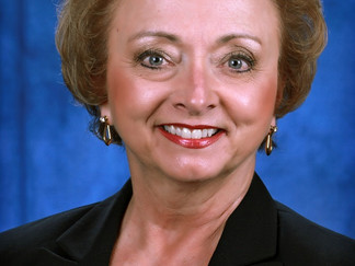MS Education Superintendent Wants To Suspend State Tests