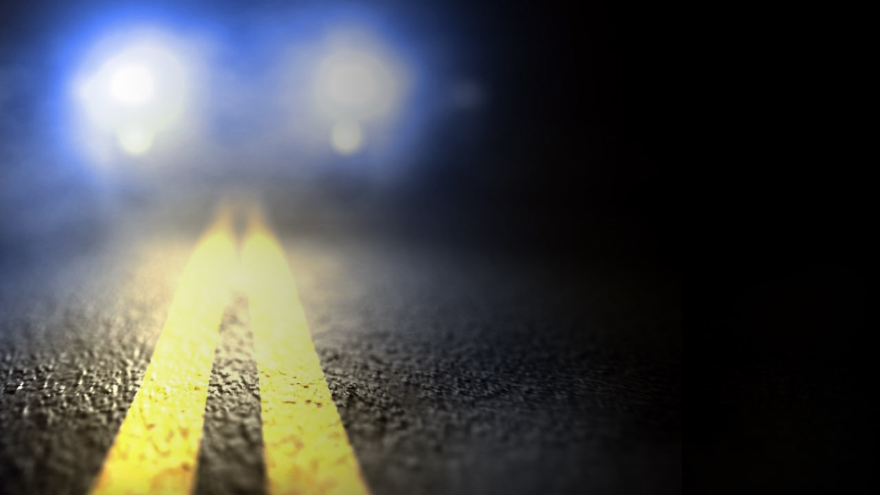 Car accident kills woman and 5-year-old girl