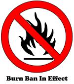 burn-ban.png