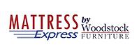 mattress express.png