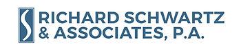 Richard-Schwartz-Logo_Thick_Artboard_Col