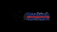 Madison Row Logo 2.png