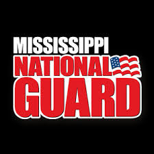 Mississippi National Guard Training Incident Kills 1, Injures 3