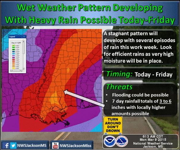 heavy rain for week 3-9 - 3-13.png