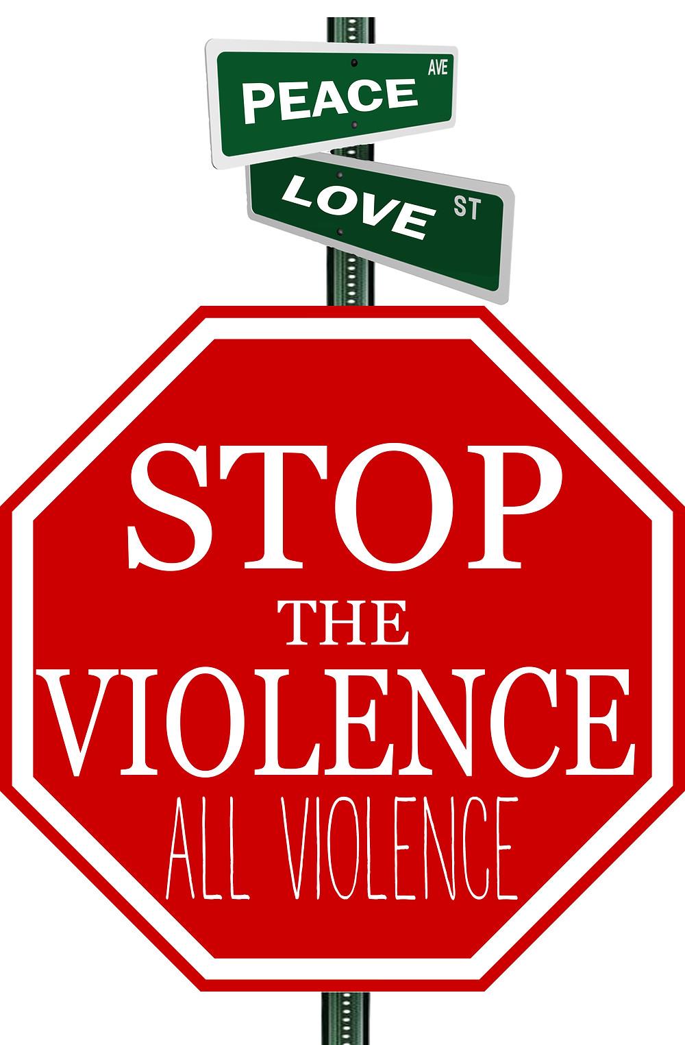 stop_violence-copy.jpg