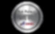 Bob Palmer Chancellor Motor Group GMC