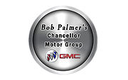 Bob Palmer Chancellor Motor Group GMC