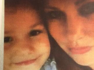 BREAKING: Collins mother and daughters found safe in Texas