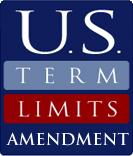 us term limit.png