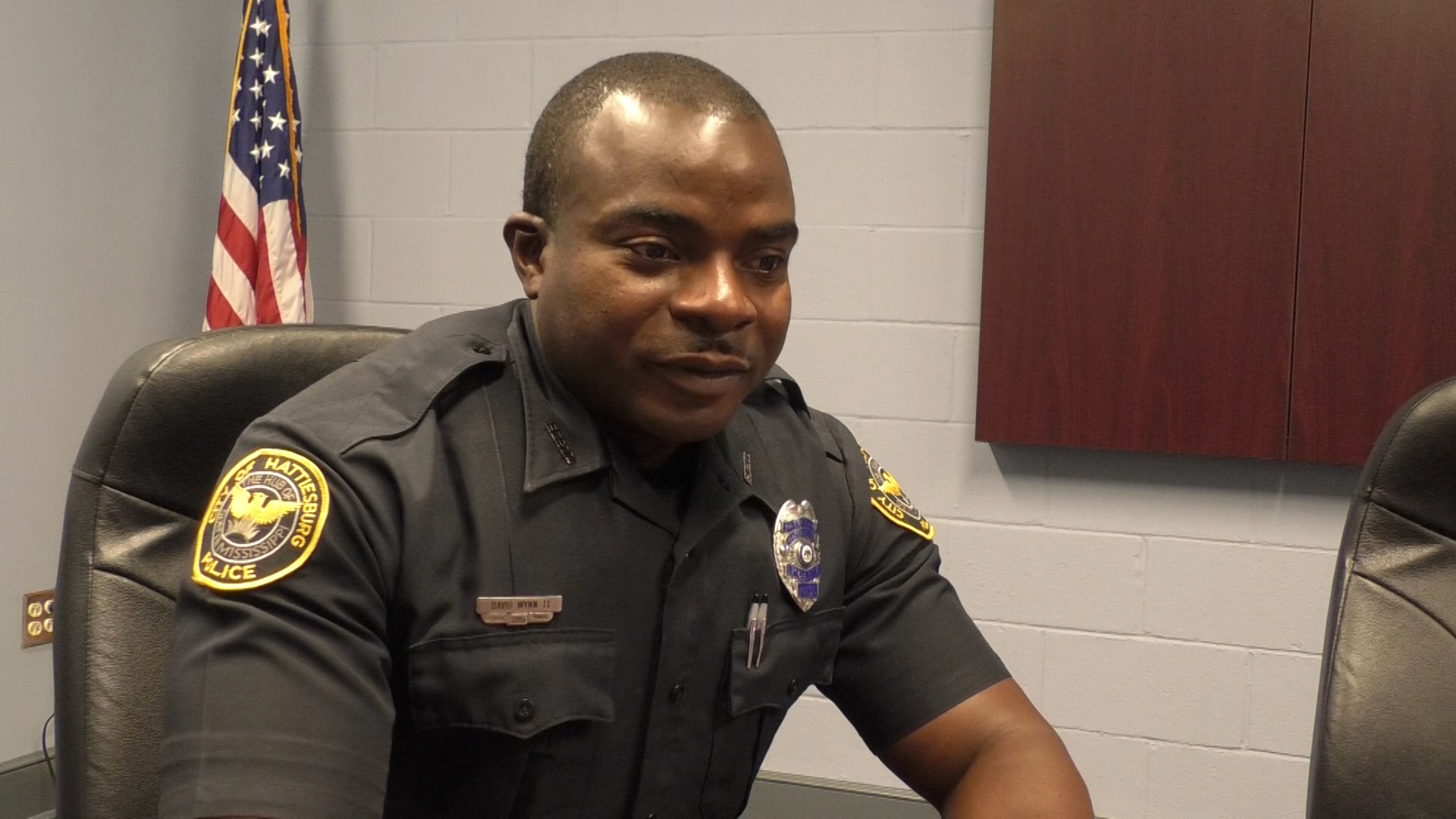 Off duty HPD officer helps solve multi-million dollar crime ring