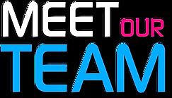 meet-our-team-11_orig.png