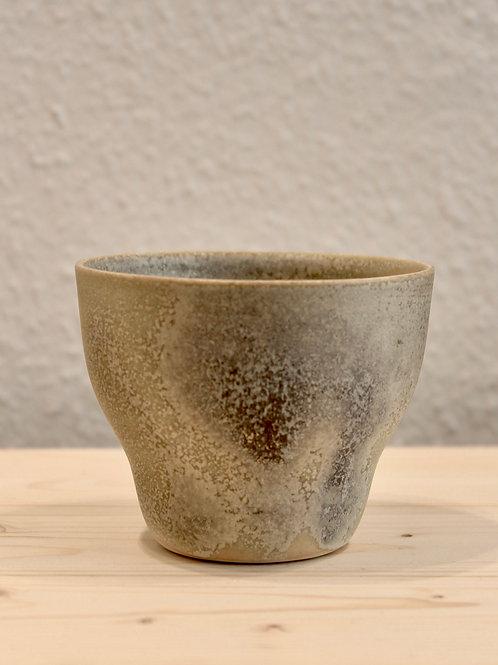 Nexø kop, medium