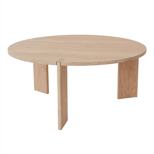 OYOY Living Design, OY Table, Stort