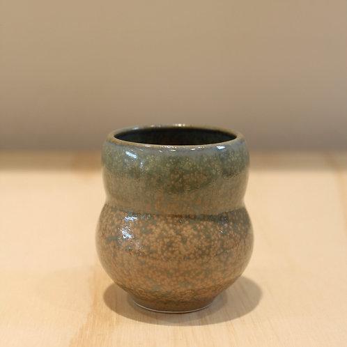 Oh Oak, Japanese espressocup