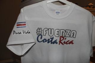 Costa Rica | $30