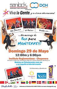 Poster Viva la GentePEQUENO..jpg