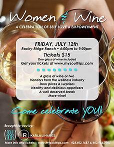 Women & wine LETTER SIZE .jpg