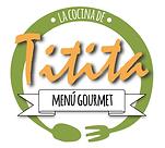 logo La cocina de Titita.png