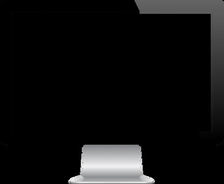 toppng.com-imac-screen-frame-computer-mo