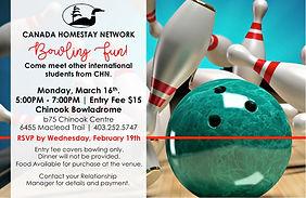 Bowling CHN.jpg