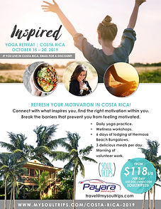 Costa Rica poster letter size.jpg
