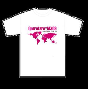 QRO t shirt.png