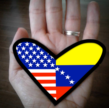 USA - Venezuela | $3