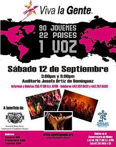 Poster carta.JPG