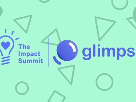 How Impact Summit Will Connect Virtual Conference Attendees
