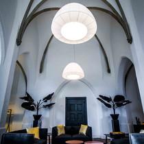 Interior_Exterior_30.jpg