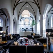 Interior_Exterior_38.jpg