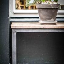 Interior_Exterior_44.jpg