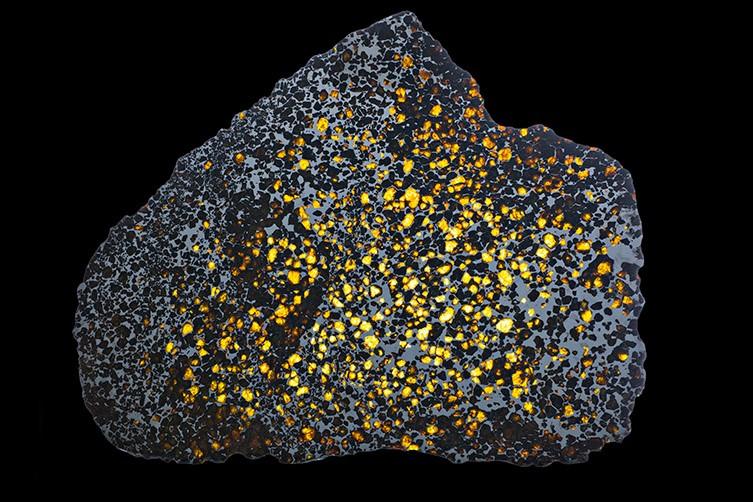 Imilac meteorite.jpg