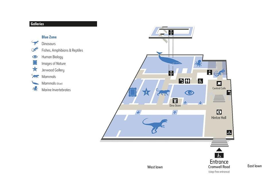 museum-map-blue-zone1.jpg